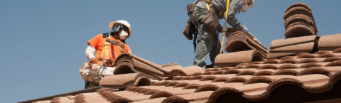 Individual Roofing & Gutter Solutions