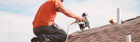 Roofing Company Fayetteville NC That Cares